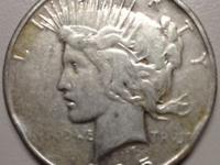 Mint Location: Circulated/Uncirculated: Composition: