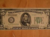 Circulated/Uncirculated: Type: Denomination: