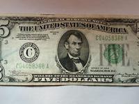 Circulated/Uncirculated: Grade: Denomination: Grade