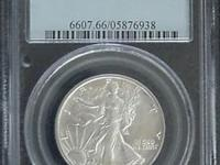 Mint Location: Grade: Year: Circulated/Uncirculated: