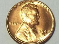 Year: Composition: Circulated/Uncirculated: