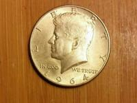 Year: Circulated/Uncirculated: Composition: Mint