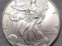 Year: Fineness: Precious Metal Content: Coin: