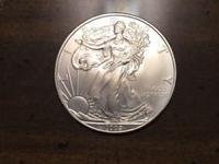 Coin: Grade: Precious Metal Content: Year: