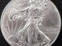Year: Coin: Weight: Precious Metal Content: Metal Type: