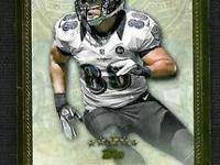 Condition: Very Good: Year: Player: Card Attributes: