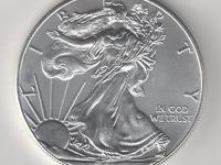 Coin: Circulated/Uncirculated: Precious Metal Content:
