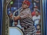 Condition: Like New: Card Attributes: League: Year: