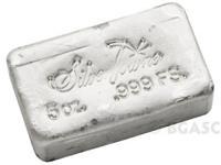 Precious Metal Content: Fineness: Shape: Brand/Mint: