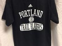Condition: New: Team: Portland Trail Blazers Gender:
