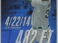 Condition: Brand New: Original/Reprint: League: Era: