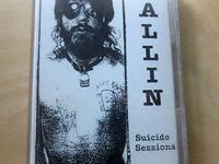 Condition: Very Good: Genre: Record Label: Cassette
