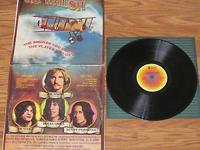 Condition: Used: Genre: Record Label: Record Size:
