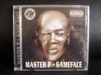 Condition: Brand New: Genre: Record Label: Style: UPC: