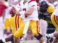 Country/Region of Manufacture: matt barkley autographed