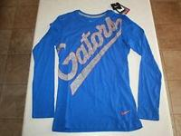 Condition: New: Team: Brand: Sport: Color: Blue
