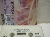Condition: Very Good: Genre: Duration: Artist: Cassette