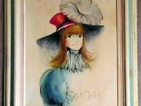 Original/Reproduction: Subject: Listed By: Date of