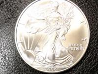 Coin: Year: Precious Metal Content: Country/Region of