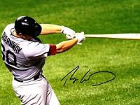 Autograph Authentication: Category: Country/Region of
