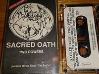 http://images1.americanlisted.com/nssmall/details-about-aasacred-oath-two-powers-cassette-tape-demo-power-metal-1988-classic-americanlisted_45823825.jpg