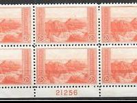 Color: Orange Quality: Year of Issue: Country/Region of
