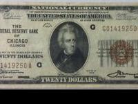 Denomination: Circulated/Uncirculated: Country/Region