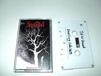 Condition: Very Good: Genre: Cassette Condition: Style: