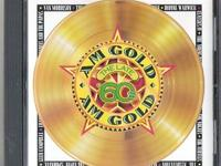 Condition: Very Good: Genre: Record Label: Style: