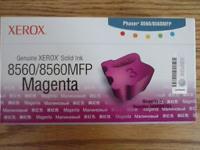 Condition: New: Brand: MPN: 108R00724 Model:
