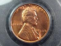 Circulated/Uncirculated: Grade: Mint Location: