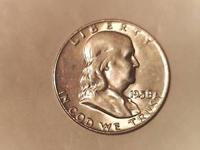 Year: Mint Location: Circulated/Uncirculated: