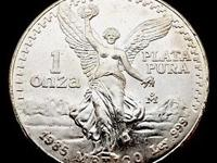 Year: Grade: Country/Region of Manufacture: Coin: