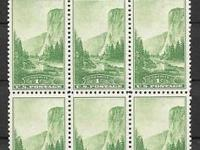 Color: Green Quality: Year of Issue: Country/Region of