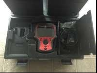 Determinator scan system asking $650.00 OBO. It is