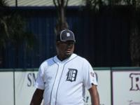 I have 2 season tickets to the Detroit Tigers spring