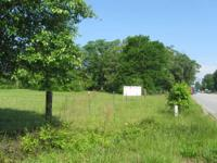 Approximately 33 acres of land for sale in 2 tracts (23