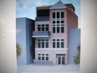 Development Site For Sale Astoria Great Location 31Ave&