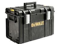 DEWALT Storage System ----- DS 400 Tough System XL