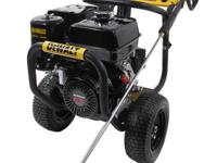 Special pricing available on this machine! DeWalt