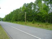 115 +/- acres located in the central Maine town of