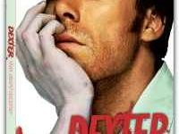 I'm selling season 1 and 2 of the hit show Dexter for