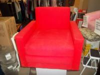 DHP SINGLE CHAIR SLEEPER $$76.00 EACH - THEY HAVE NOT