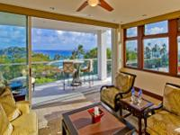 Awake your passion for spectacular ocean views from