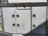 diamond plated headache rack for sale... 1 & protech headache rack Classifieds - Buy u0026 Sell protech headache rack ...