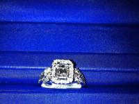 Purchased from Paul's Jewelry, River Ranch (copy of