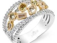 Type: diamond ring welcome to best sell ltd, we are