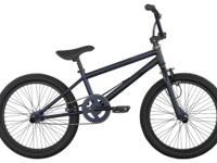Diamondback 2013 Boy's Grind BMX Bike.  The Diamondback