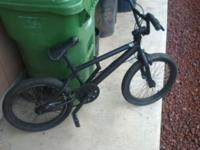 I got a diamondback db78 joker bmx bike i need to sell