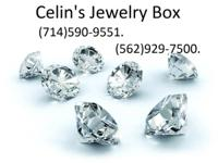 we buy diamonds loose diamonds  on jewelry  with
